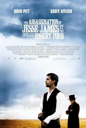 The_Assassination_of_Jesse_James-Poster