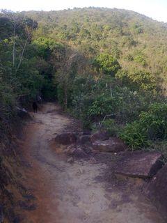Path 1