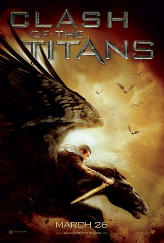2010_clash_of_the_titans_poster_001