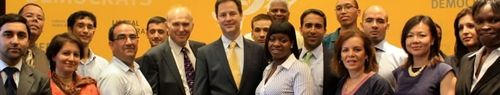 Clegg with People_682_129
