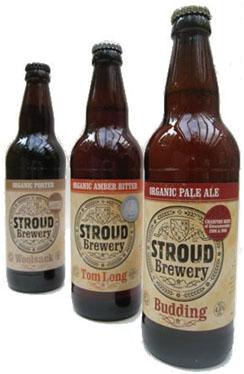 Stroud Brewery copy