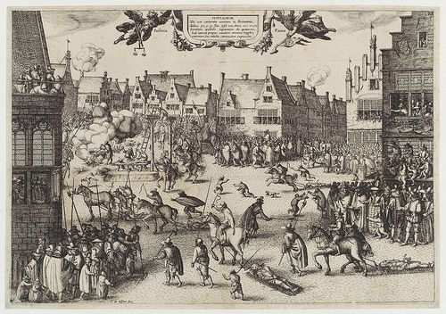 800px-The_execution_of_Guy_Fawkes'_(Guy_Fawkes)_by_Claes_(Nicolaes)_Jansz_Visscher