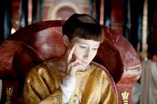 Pope_joan18