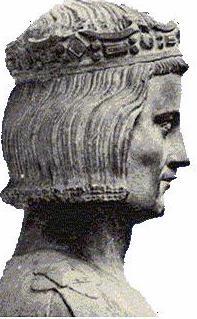 Louis-IX