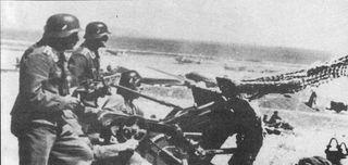 Battle of Greece