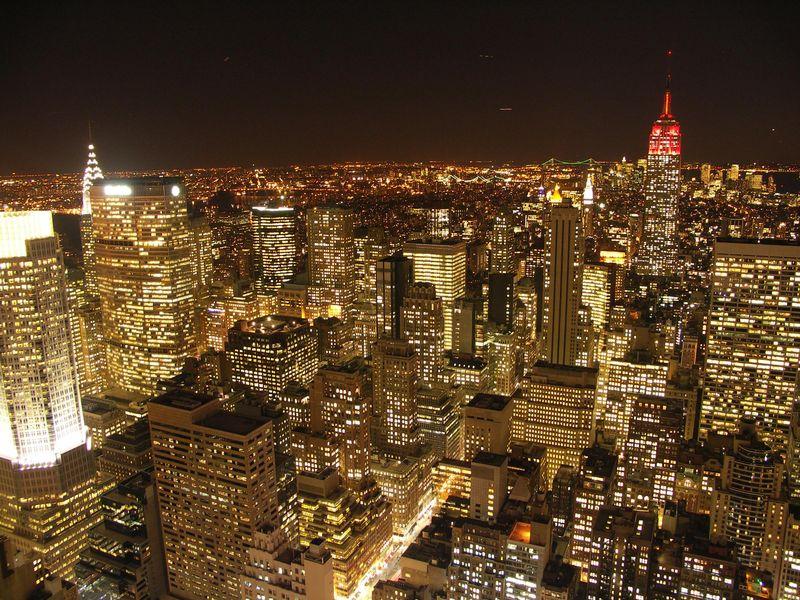 New York Night.jpg