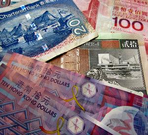 Hong Kong Cash_jpg