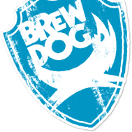 Brew Dog Logo