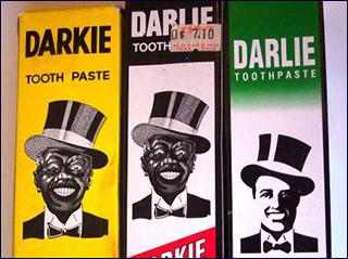 Darkie