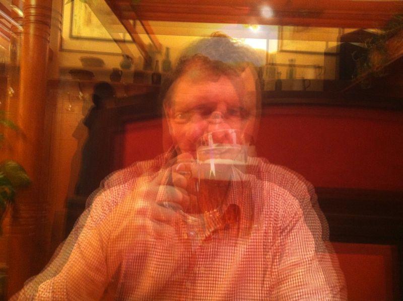 Efektivní Beer