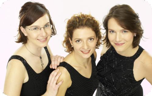 ArteMiss Trio