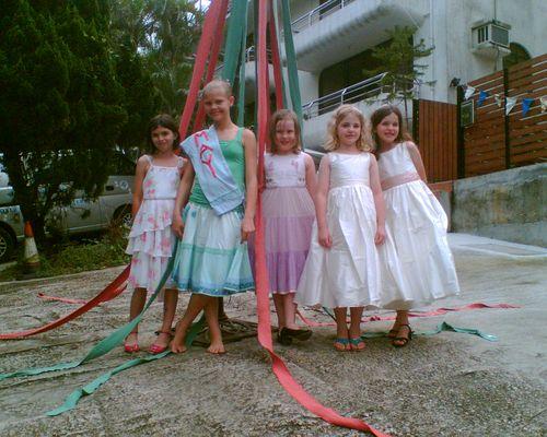 May Queens2