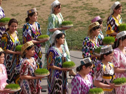 Afghanistan-Nowruz-2013