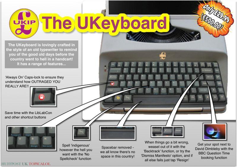 O-UKIP-KEYBOARD-900