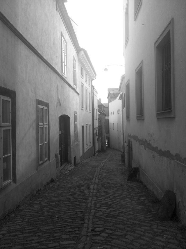 Kozi Street